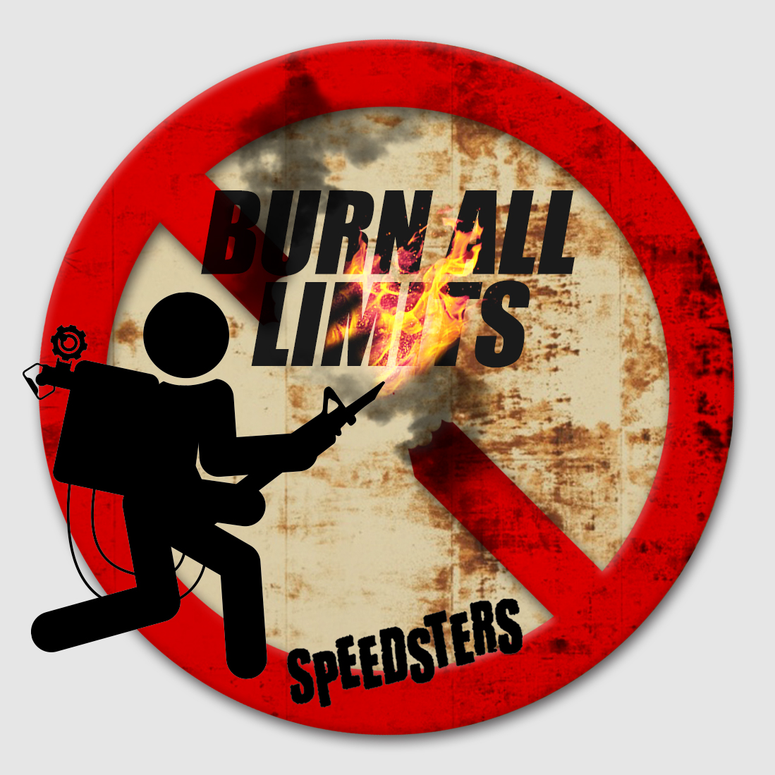 SP-BurnAllLimits