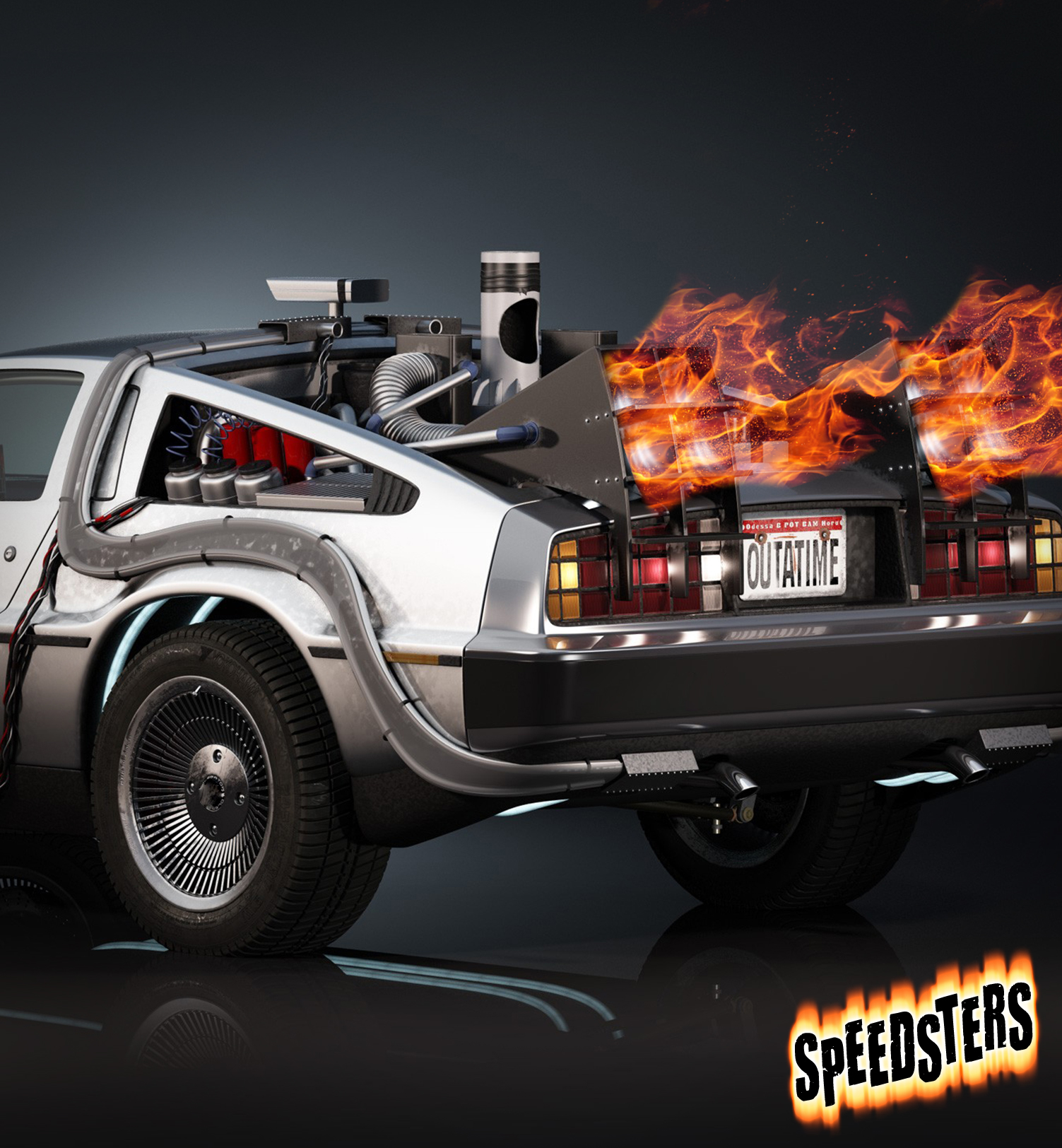 SP-FB-delorean