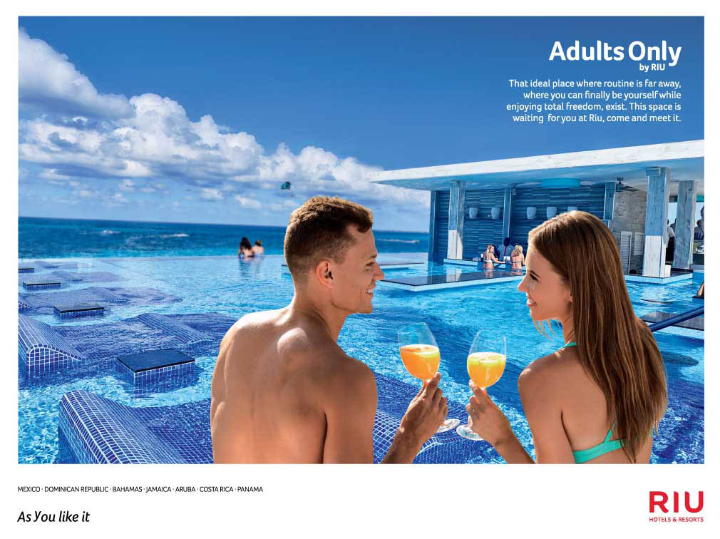 RIU-Adults-Only-InfinityPool